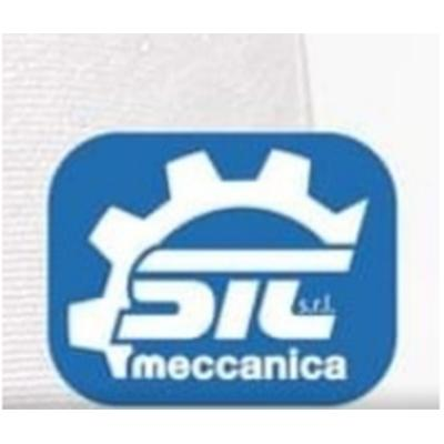 STC MECCANICA S.R.L.
