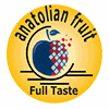 ANATOLIAN FRUIT LTD.ŞTI.