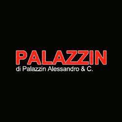VERNICIATURA LEGNO PALAZZIN DI PALAZZIN ALESSANDRO & C. S.N.C.