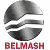 BELMASH FACTORY JLLC
