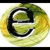 ERA-ENERGY