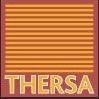 THERSA