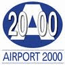 AIRPORT 2000
