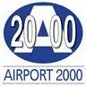 AIRPORT 2000