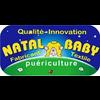 NATAL BABY
