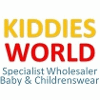 KIDDIES WORLD LTD