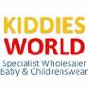 KIDDIES WORLD LTD