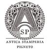 ANTICA STAMPERIA PIGNETO