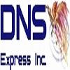 DNS EXPRESS INC.