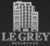 LE GREY RESIDENCE