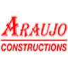 ARAUJO CONSTRUCTION