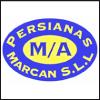 PERSIANAS MARCAN