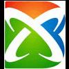 WENZHOU BIXIN TRADING CO.,LTD