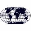 IMPEX INTERNATIONAL COMMODITIES LTDA