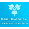 ISABEL BLASCO,S.A