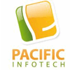 PACIFIC INFOTECH UK LTD