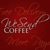 WESEND COFFEE