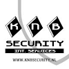 KNB SECURITY INT. SERVICES