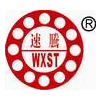 WUXI SUTENG BEARING CO.LTD