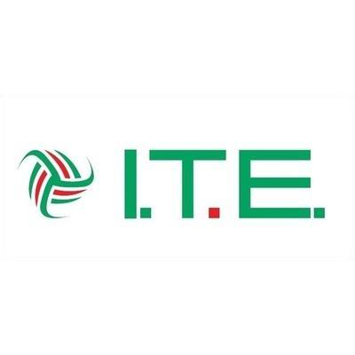 I.T.E. INDUSTRIAL TECHNICAL EQUIPMENT SRL