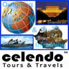 CELENDO INTERNATIONAL - TOURS & TRAVELS