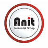 ANIT INDUSTRIAL GROUP