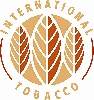 INTERNATIONAL TOBACCO