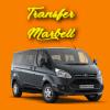 TRANSFER MARBELL