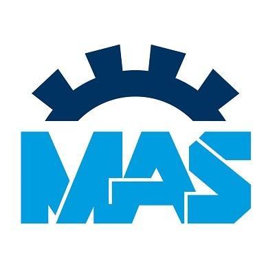 MAS SRL