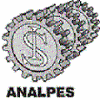 INGENIEROS ANALPES -COLOMBIA