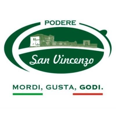 CASEIFICIO SAN VINCENZO MOZZARELLA DI BUFALA DOP