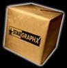 STARGRAPHX