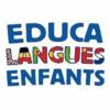 EDUCA-LANGUES-ENFANTS