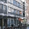 HET THEATER HOTEL