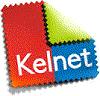KELNET
