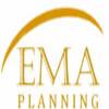 EMA PLANNING