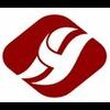 QINGDAO NINE-TRIPOD INTERNATIONAL TRADING CO., LTD.