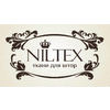 NILTEX CURTAINS
