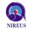 NIREUS AQUACULTURE S.A.