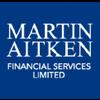 MARTIN AITKEN FINANCIAL SERVICES LTD