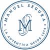 PASTELERIAS MANUEL SEGURA S.L.