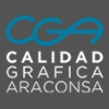 CALIDAD GRAFICA S.L.