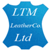 LTM LEATHER CO.LTD