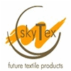 SKYTEX FUTURE TEXTILE PRODUCTS GMBH