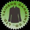 TIANJIN TAIPENG GARMENT CO., LTD.