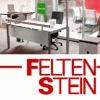 FELTEN-STEIN