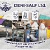 DENI-SALF LTD