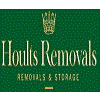 HOULTS REMOVALS