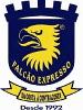 FALCÃO EXPRESSO