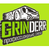 GRINDERR